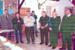 Dewizowcy ze Szwajcarii - maj 2006
