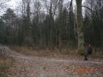 Polowanie Wigilijne 2007