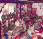 Walne zgromadzenie - 2006